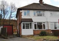 3 bed semi detached house to rent in Alderdale Road...