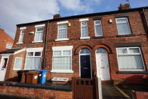 2 bed Terraced home to rent in Earl Street Edgeley