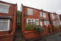 2 bed semi detached house in Beech Road, Cale Green