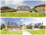 5 bed new house for sale in Mill Lane, Worthing...