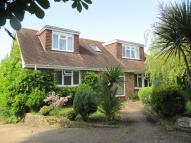 Chalet for sale in Stable Lane, Findon, BN14