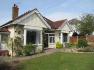 4 bedroom Detached Bungalow for sale in Durrington Hill...