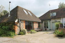 3 bed Character Property for sale in Rectory Lane...
