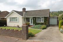 2 bed Detached property for sale in LIME TREE AVENUE...