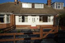 3 bedroom Bungalow to rent in Kingsway, Garforth...
