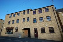 Flat to rent in Cross Crown Court...