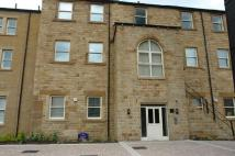 2 bedroom Flat to rent in Joshua House...