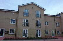 2 bed Flat to rent in Dock Mill, Dock Lane,...