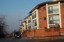 2 bed Flat to rent in City View...