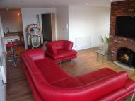 3 bedroom Flat in Admiral Court...