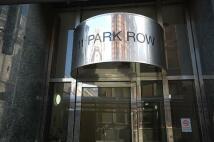 11 Park Row Flat for sale