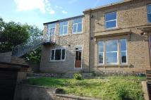 2 bedroom Flat in Halifax Road...