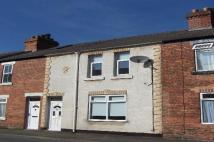 Town House to rent in Newby Street,, Ripon