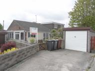 1 bed Semi-Detached Bungalow for sale in Deanhurst Gardens...