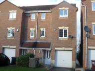 4 bedroom Town House for sale in Buttercup Way...