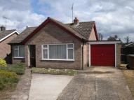 Detached Bungalow for sale in St. Stephens Crescent...