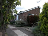 3 bed Detached Bungalow in Robin Walk, Brandon.