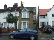 1 bedroom Apartment to rent in Malden Road, Watford...