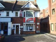 Commercial Property in Clarendon Road, Watford...