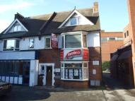 Commercial Property to rent in Clarendon Road, Watford...