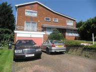 5 bed property to rent in Meadowbank, Watford...