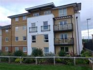 2 bedroom Apartment in Edison Court...