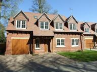 5 bed property in Gade Avenue, Watford...