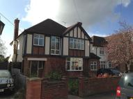 5 bed house to rent in Devereux Drive, Watford...
