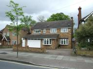 Cassiobury Drive Detached property for sale