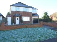 5 bedroom property for sale in Abbots Road...