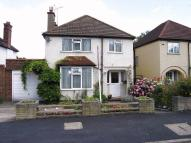 5 bedroom Detached house for sale in Oxhey
