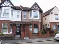 3 bed semi detached property for sale in Oxhey Village