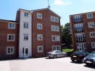 2 bedroom Flat in Bushey