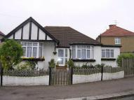 3 bedroom Bungalow for sale in Oxhey