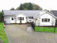 Bungalow for sale in Bushey Heath