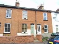 Terraced house for sale in Oxhey