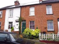 2 bedroom Terraced house to rent in Oxhey Village