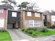 4 bed Detached home for sale in Carpenders Park