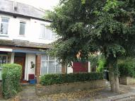 3 bed semi detached home for sale in Bushey