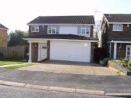 4 bedroom Detached house for sale in Bushey