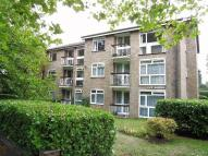Oxhey Flat to rent