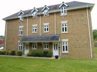 1 bed Flat to rent in Bushey