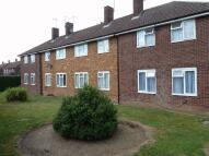 Flat to rent in Bushey