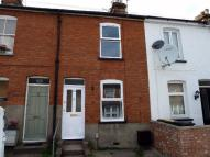 2 bed Terraced home in Oxhey
