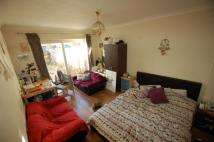 3 bed home for sale in Kestral Close, Colindale...