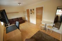 House Share in Flat 2, Park Road...