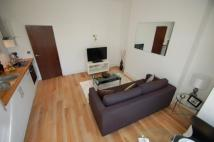 1 bedroom Flat to rent in Chalk Hill, Watford, WD19