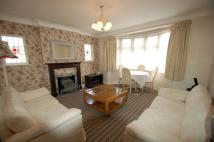 4 bed house in Westside, Hendon, NW4
