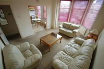 Flat to rent in Audley Rd, Hendon, NW4