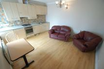 1 bed Flat to rent in 36 Park Mansions...